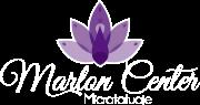 Marlon Center